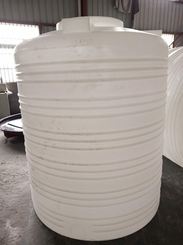 凉山3吨PE储罐  农用水箱