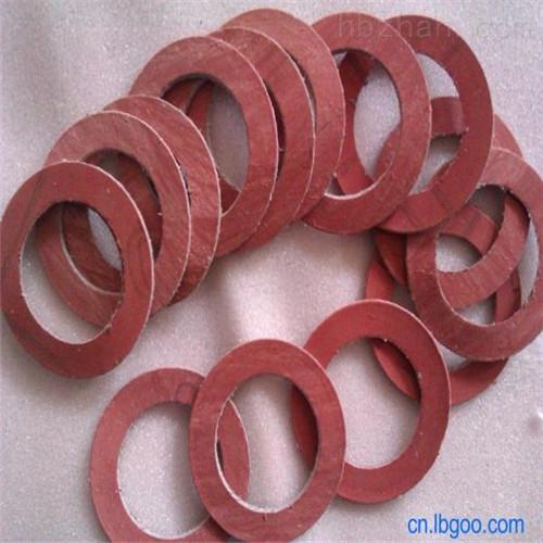 耐高温高压石棉板垫供货商