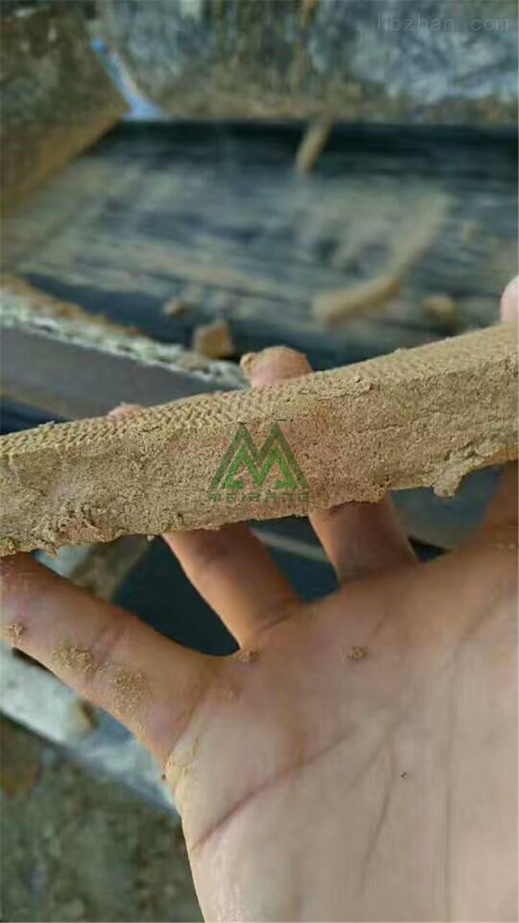 广州矿山砂石场压泥机