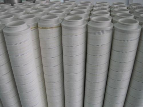 佛山WFPP0570BR大流量水滤芯多少钱