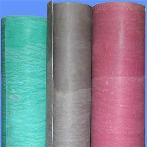 耐高温石棉垫5毫米厚价格
