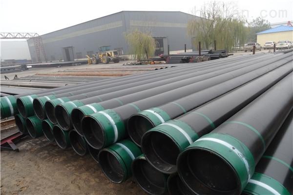 杭州石油油管厂家供应