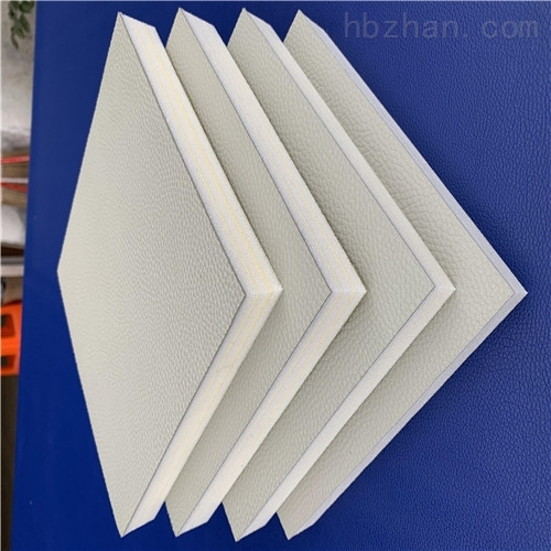 香港聚乙烯防撞软包生产厂家