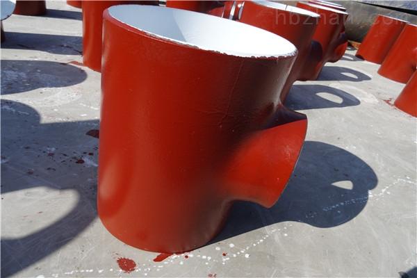 南京环氧树脂防腐钢管直销
