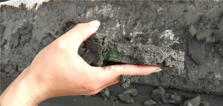 江苏石料场污泥脱水机