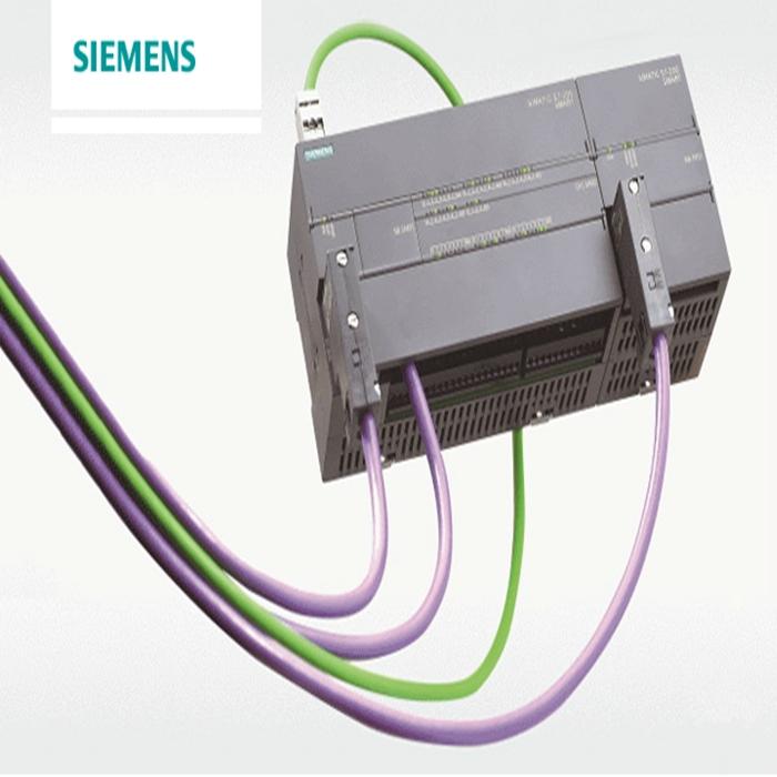 西门子ET200模块6ES7142-6BF00-0AB0代理