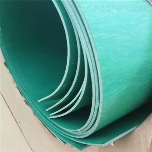 石棉橡胶垫圈厚度
