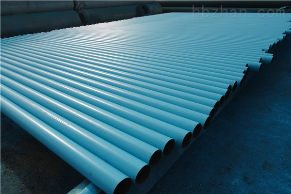 辽阳环氧树脂防腐钢管用途