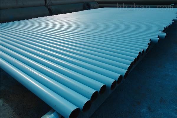 吉林内外涂塑钢管供应