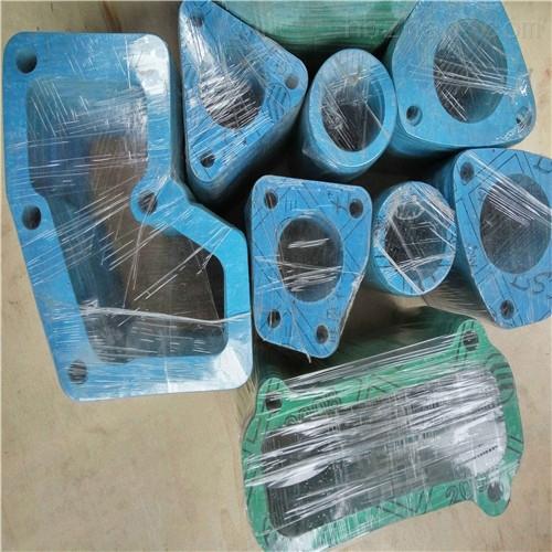 xb300橡胶石棉板国标尺寸