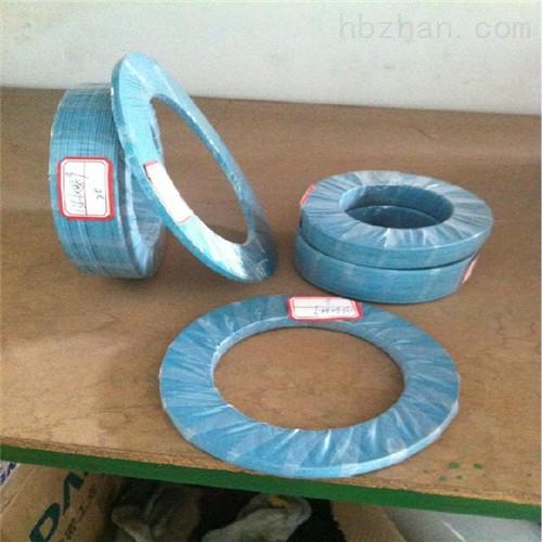 法兰石棉橡胶垫片用途介绍