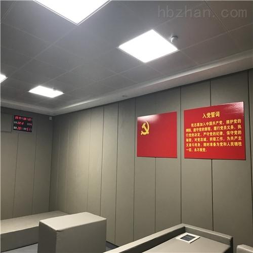 大兴纳米棉防撞软包供应商