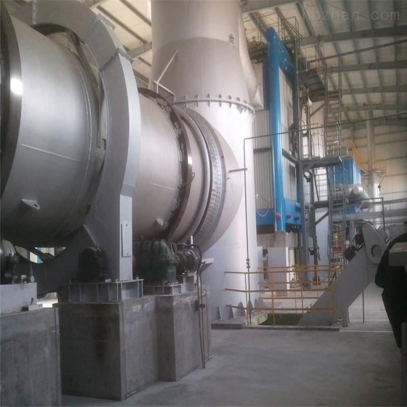 黄山固废燃烧炉生产厂家