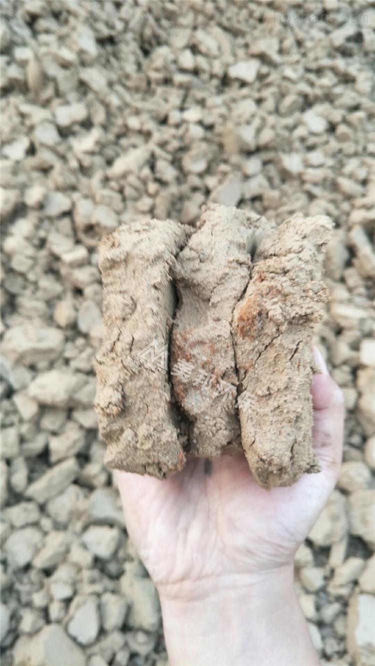 青海河道淤泥脱水设备工厂