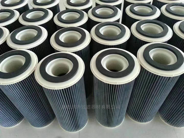 巴中DFM40PP005A01滤芯厂家价格