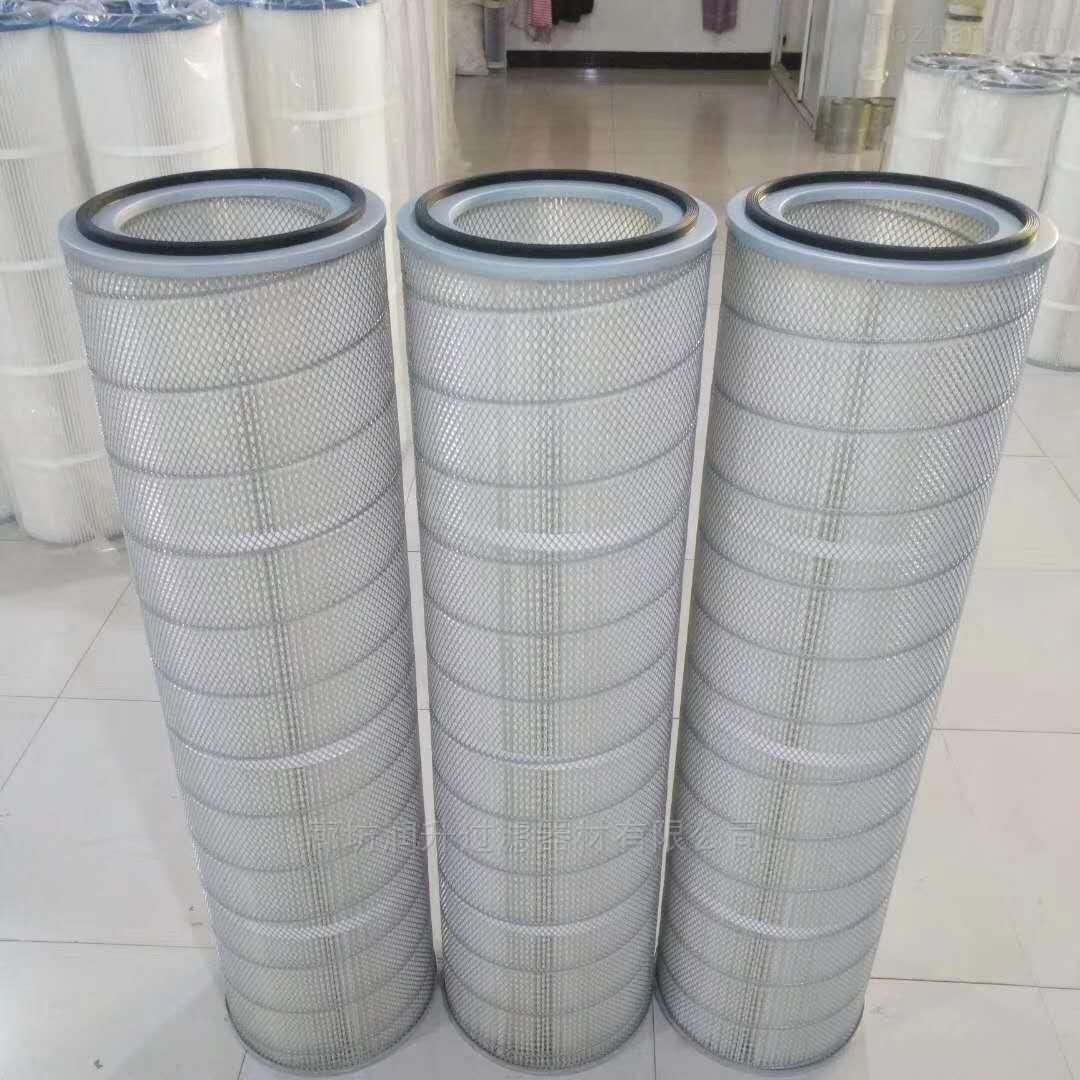 果洛化工厂水滤芯生产厂家