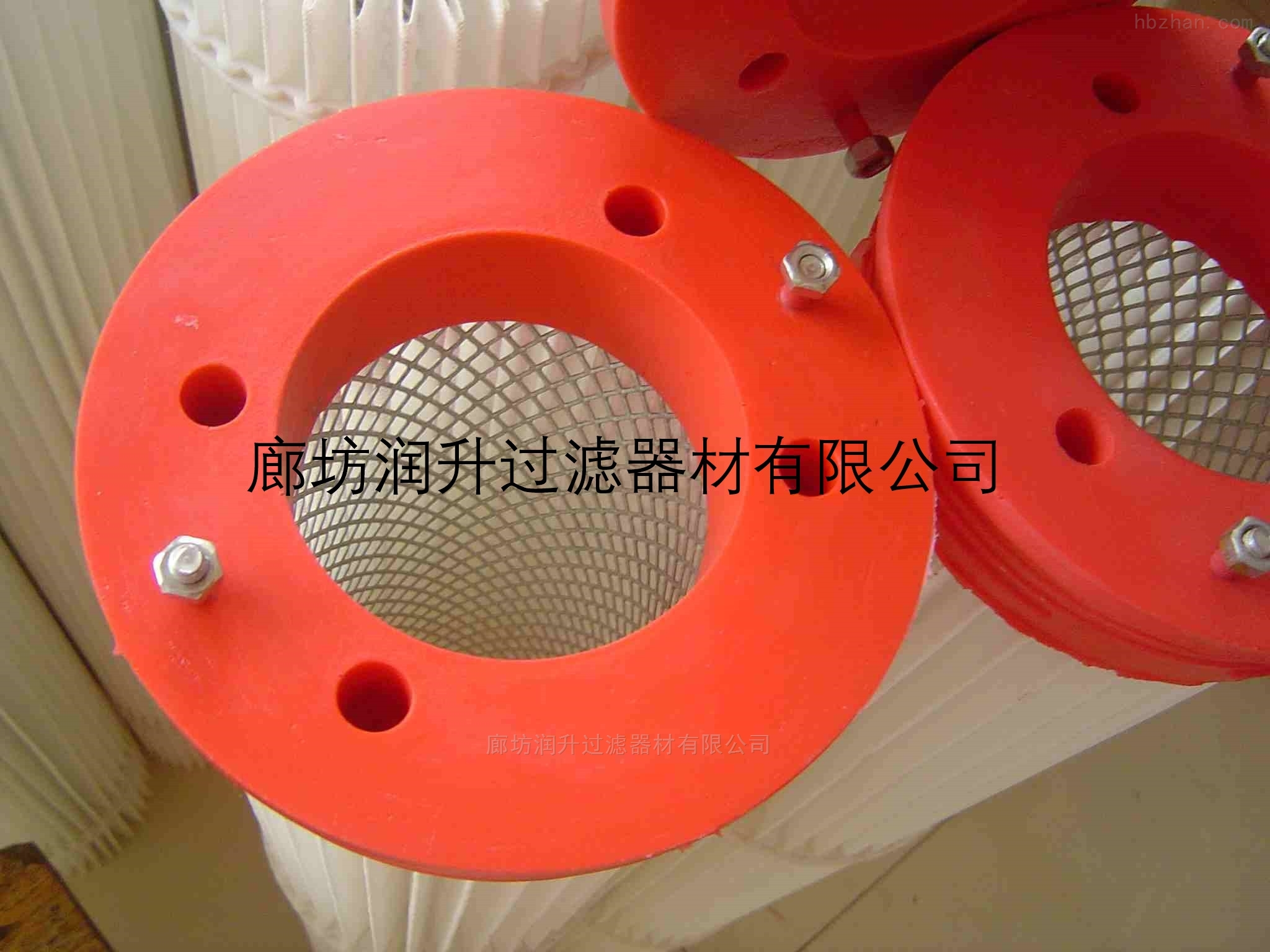 吉安化工厂水滤芯厂家