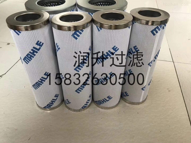 南昌化工厂油滤芯报价