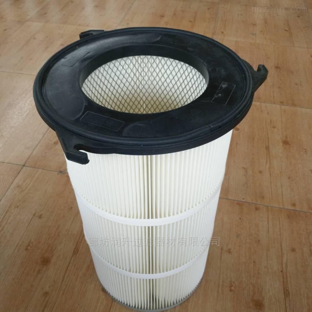 金华化工厂污水处理滤芯报价