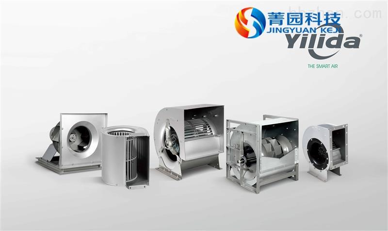 漳州亿利达风机SYQ800K正规