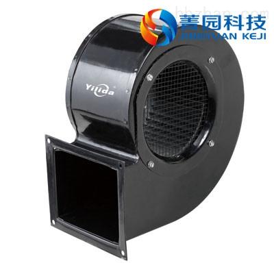 朔州亿利达风机SYD280L供应厂家