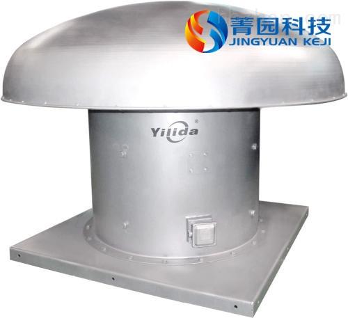 邵阳亿利达风机SYT18-13L2-R生产商