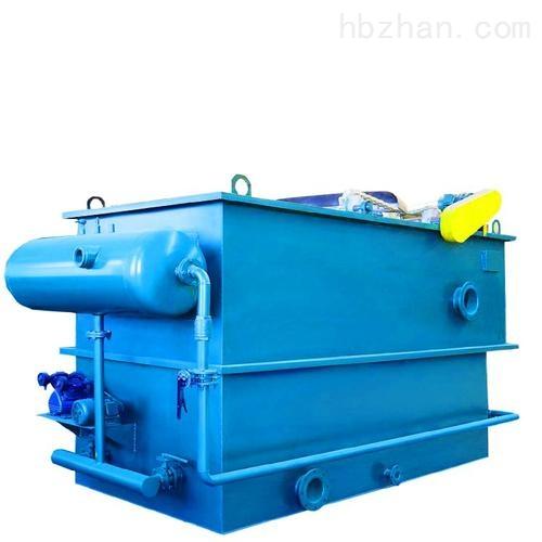 孝感 废旧塑料清洗污水处理设备 价格