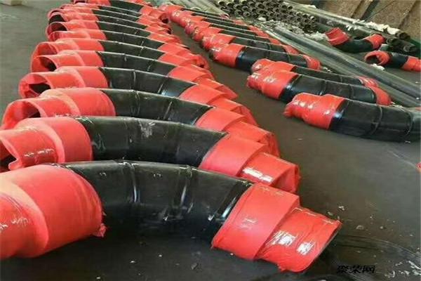 北京塑套钢聚氨酯发泡保温管销售厂家