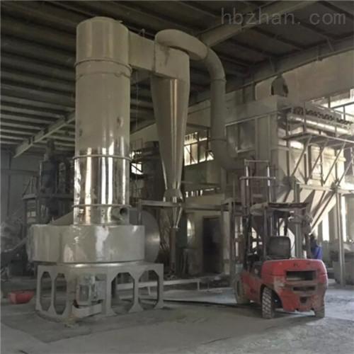 <strong>低能耗闪蒸干燥机质量可靠</strong>
