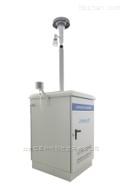 伊春空气质量检测系统厂家