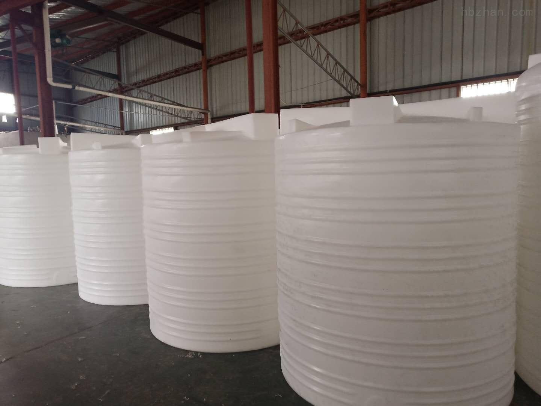 象山3立方计量槽 大型搅拌桶