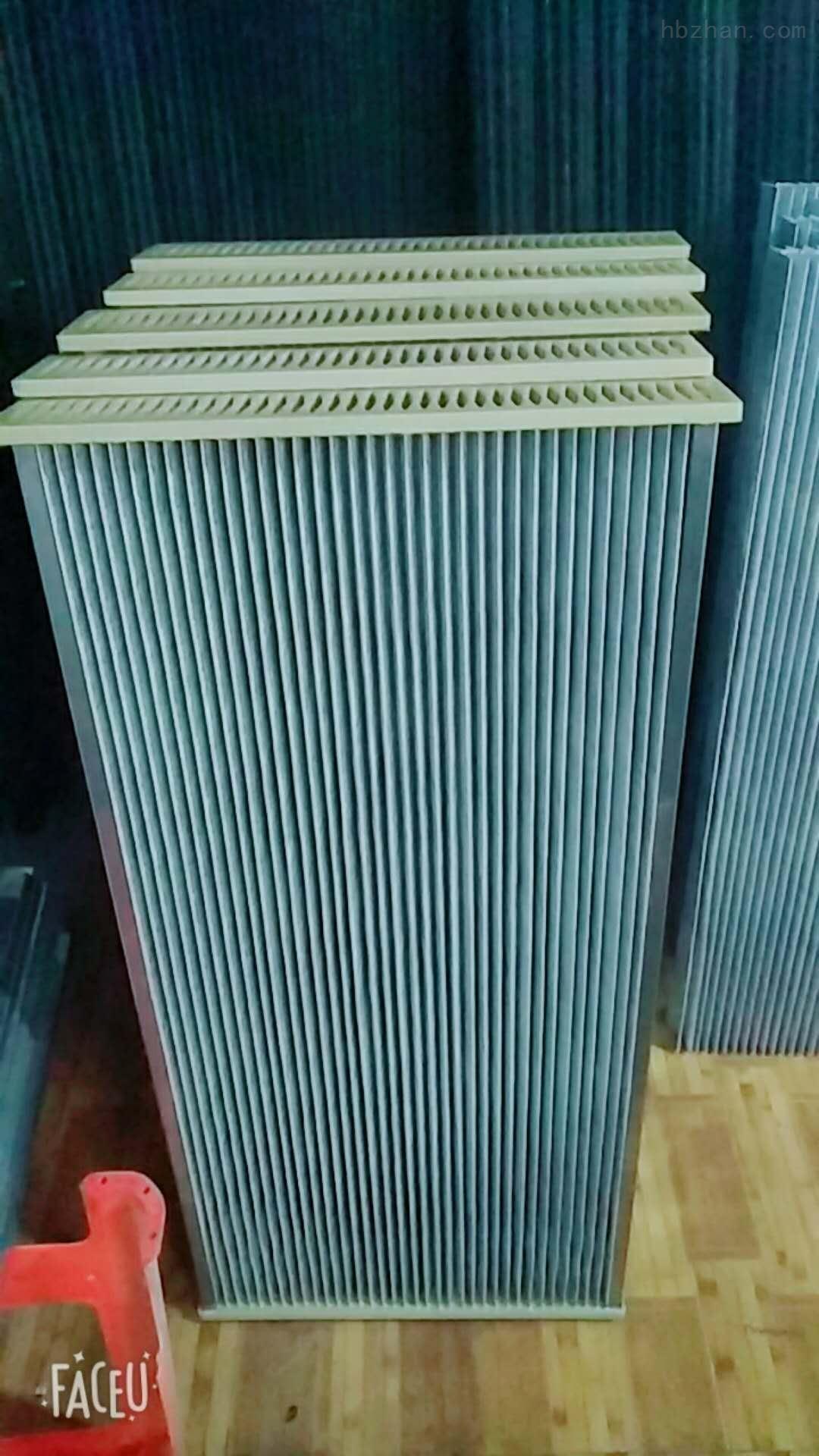 佳木斯化工厂水滤芯价格