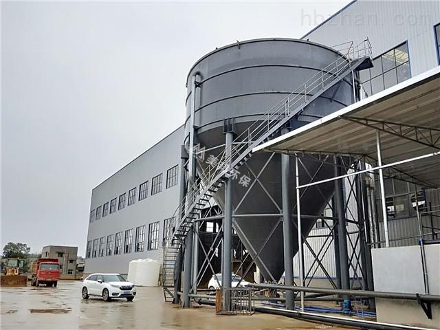 广州洗沙泥浆脱水机厂家