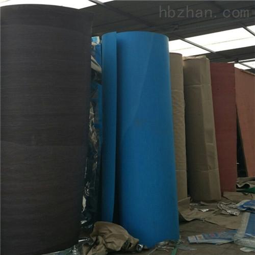 XB200高压石棉橡胶板厚度分几种
