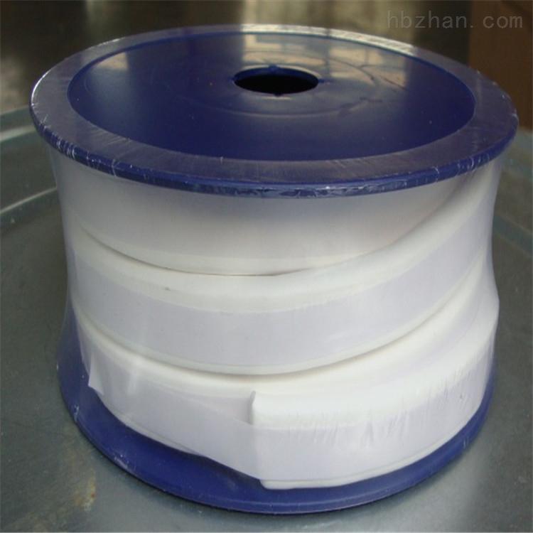 膨胀聚四氟乙烯带尺寸