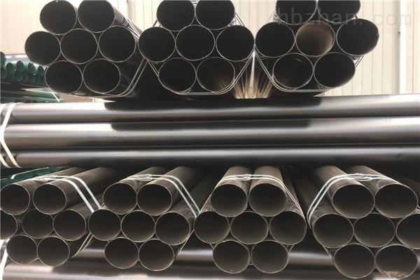 乌海电信工程热浸塑穿线管供应
