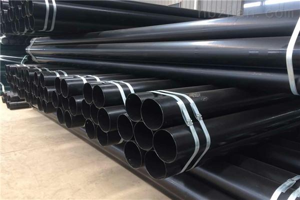 南阳煤矿用热浸塑复合钢管厂家现货