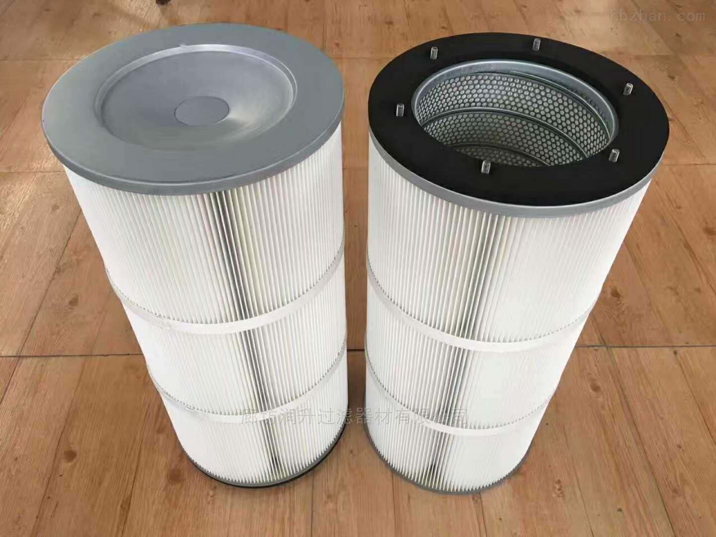 巴彦淖尔化工厂污水处理滤芯厂家价格