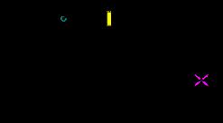 液压扭力扳手工具