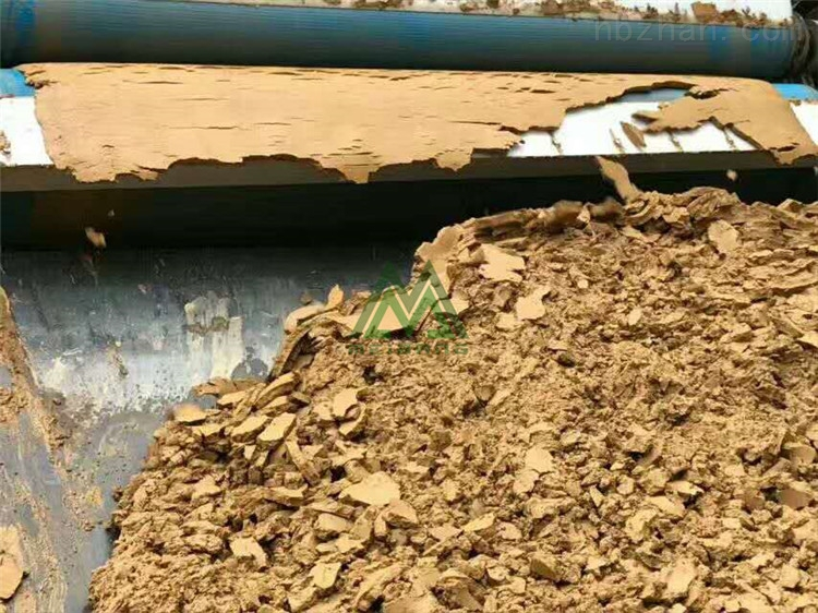江西打桩泥浆脱水设备好不好