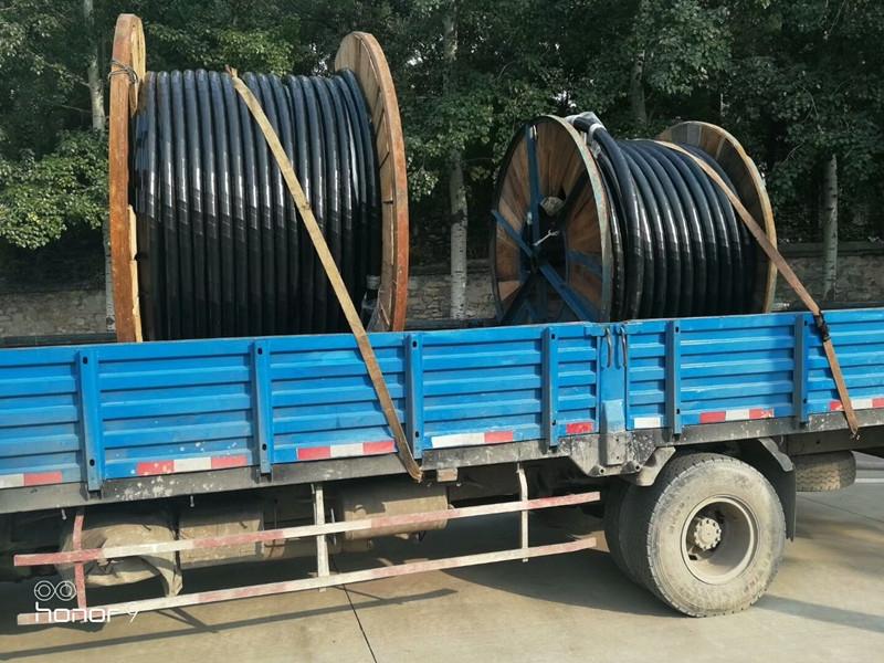 <strong><strong><strong><strong>WDZN-YJLV22电缆</strong></strong></strong></strong>价格一览表