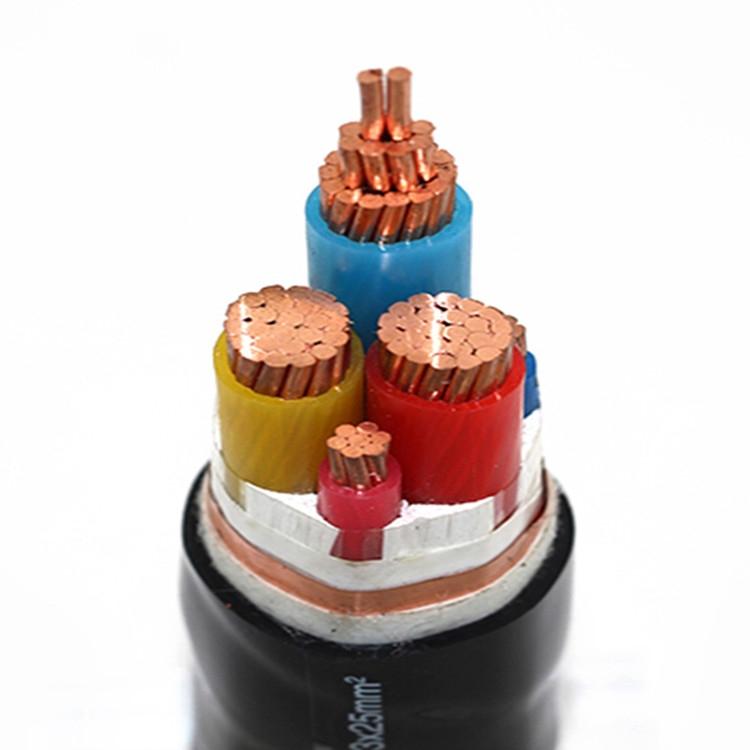 厂家<strong><strong><strong><strong><strong><strong><strong><strong>WDZ-YJLV22电力电缆</strong></strong></strong></strong></strong></strong></strong></strong>价格一览表