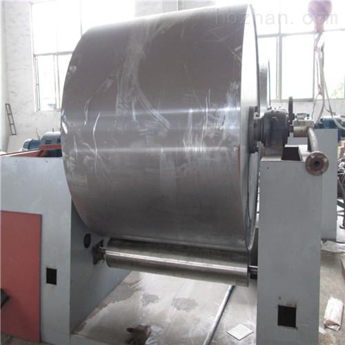 <strong>滚筒干燥机生产商行情价格</strong>