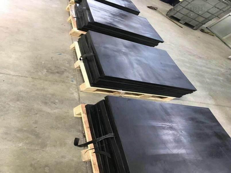 配电室专用绝缘胶板多少钱一张