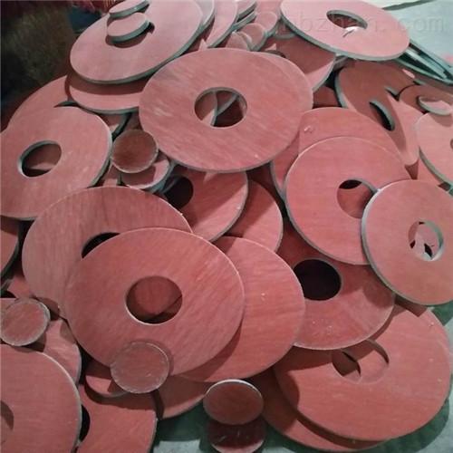 高压法兰石棉垫片使用温度