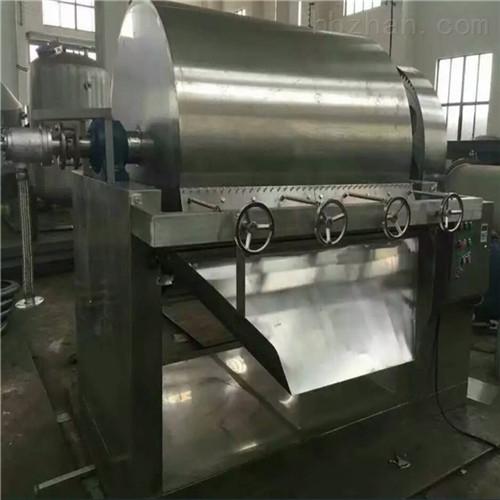 <strong>不锈钢滚筒干燥机 常年供应</strong>