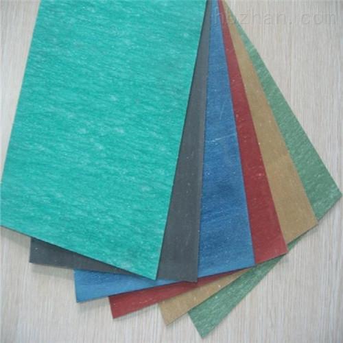 高压耐油橡胶石棉板规格有哪些