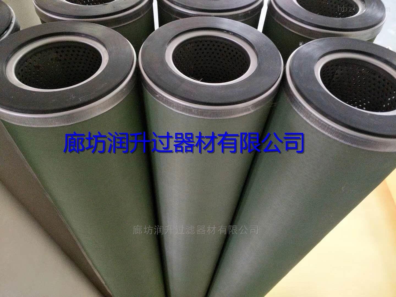 浙江化工厂水滤芯生产厂家