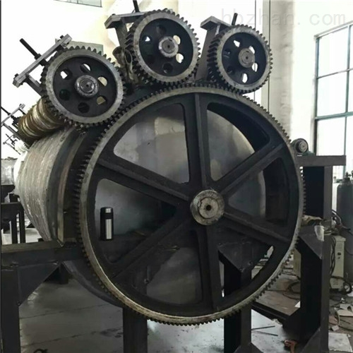 <strong>电加热自动滚筒干燥机 厂家报价</strong>