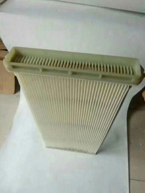 阳江化工厂污水处理滤芯厂家报价